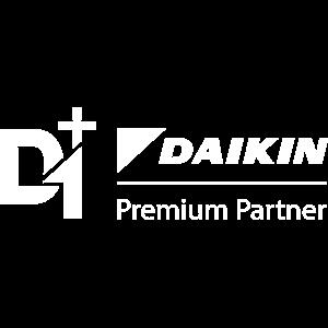 Daikin D1 Plus