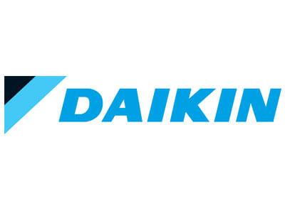 daikin-logo-small