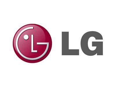 lg-logo-small