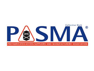 pasma-small